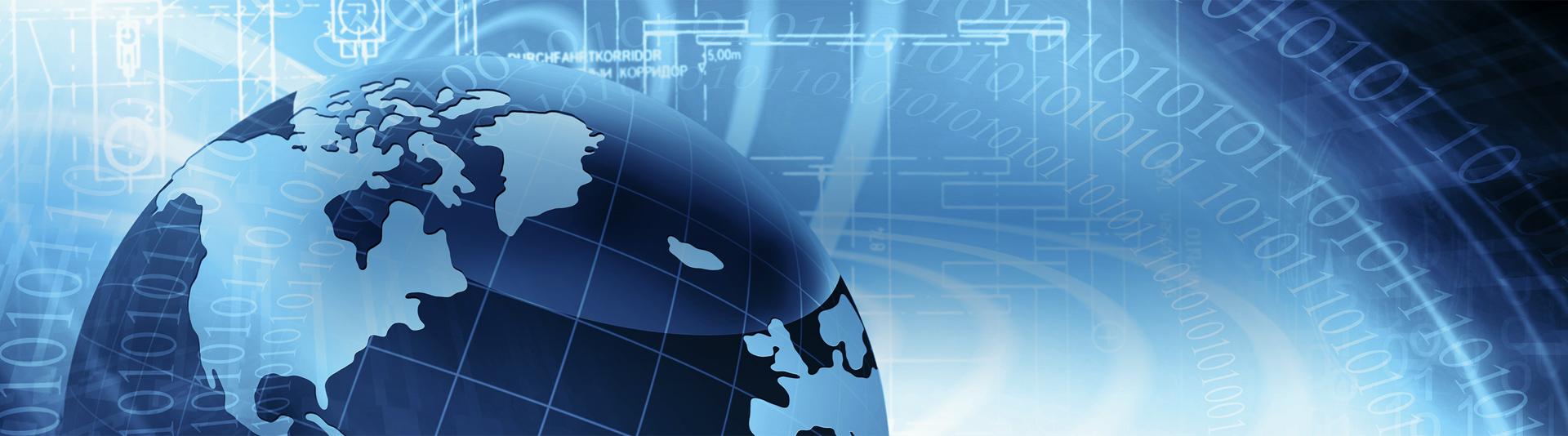 Monitorización 24×7 de sistemas y redes