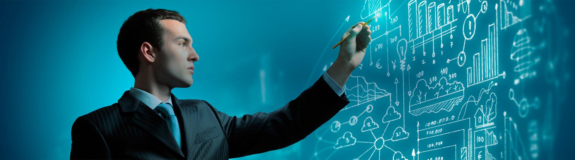 ITmonitoring puede monitorizar cualquier activo